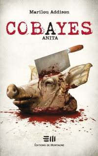 cobayes-anita