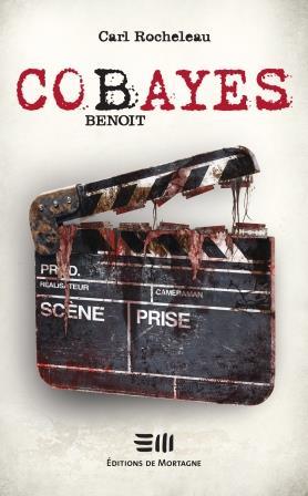 COBAYES-Benoît