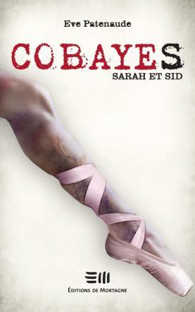 cobayes-sarah-et-sid-lowres