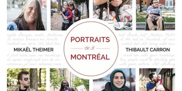 Portrait-de-montréal