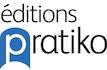 Editions Pratiko logo