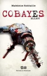 COBAYES Elliot