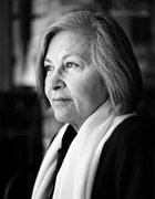 Alba Farhoud auteure autrice