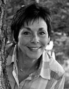 Danielle Charland auteure autrice jeunesse