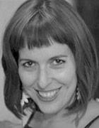 Jeanne Dompierre auteure autrice