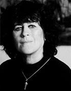 Marie-claire Blais auteure autrice