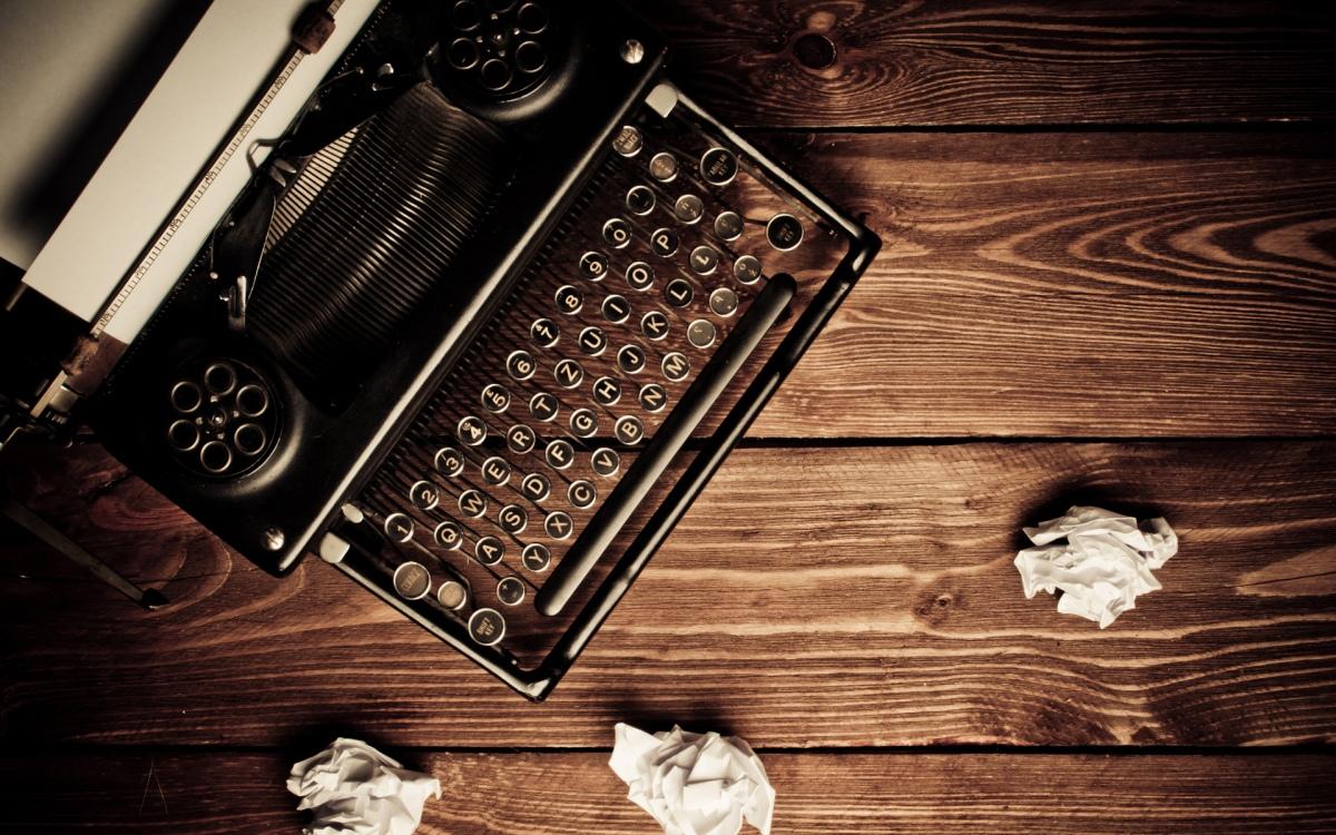 Soumission d'un manuscrit : dans la tête de l'éditeur / Trucs et astuces pour écrivain