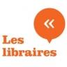 Librairie Les libraires