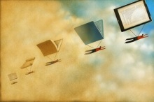 Illustrations-about-books-Dave-Cutler-Moving-forward-with-books